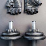 Jak ćwiczyć, aby nie nadwyrężyć mięśni?