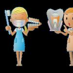 Szukamy ortodonty dla dziecka – jak wybrać kogoś odpowiedniego?