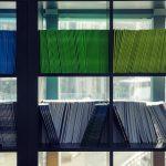 Optymalne zarządzanie dokumentami