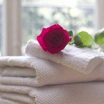 Oczyszczacze Winix – zalety, modele, funkcje