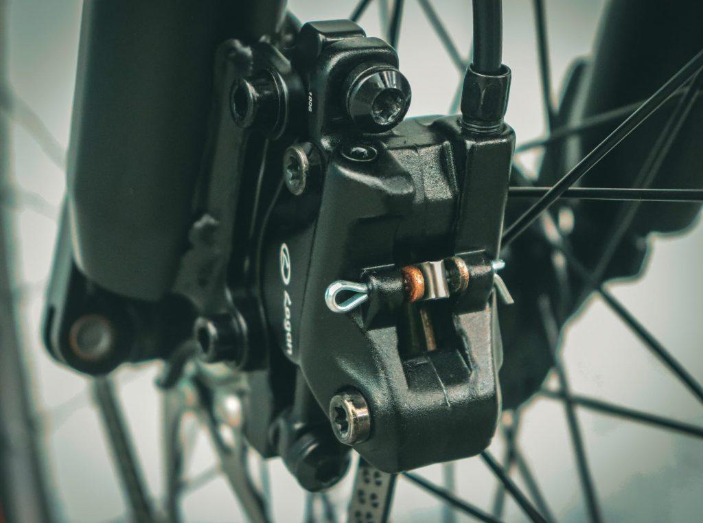 części do rowerów 2