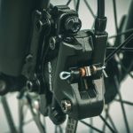 Kiedy powinniśmy serwisować rower?