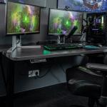 Monitor dla graczy – 5 wskazówek