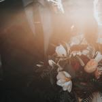Stylowy ślub w Krakowie