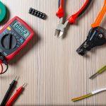 Pomiary elektryczne – czy są konieczne?