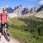 Sprawdzony i profesjonalny amortyzator do roweru
