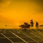 Panele słoneczne – źródło zielonej energii